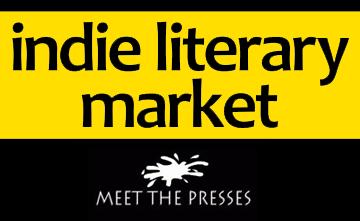 2010-indie-market