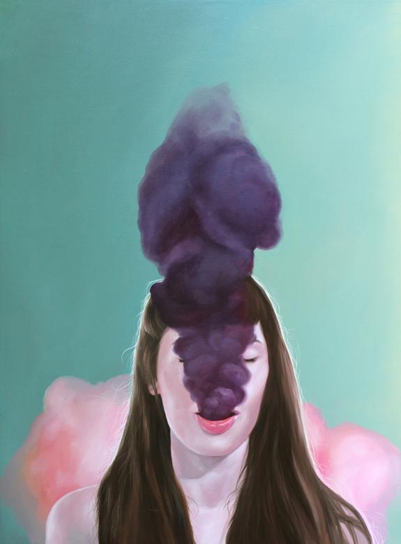 MANN-smoke6
