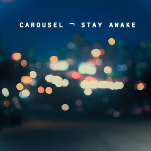 cover__CAROUSEL_stay-awake
