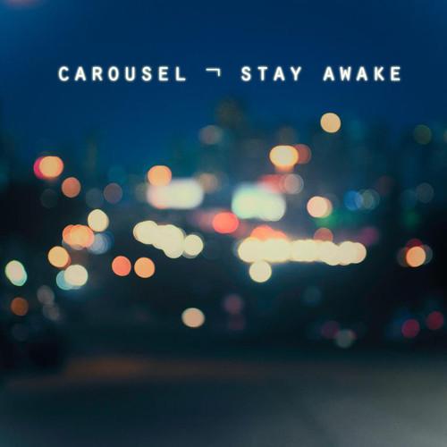cover__CAROUSEL_stay-awake