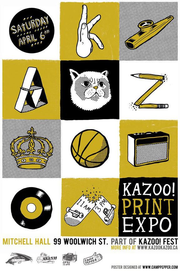 2013_kazoo-poster_575