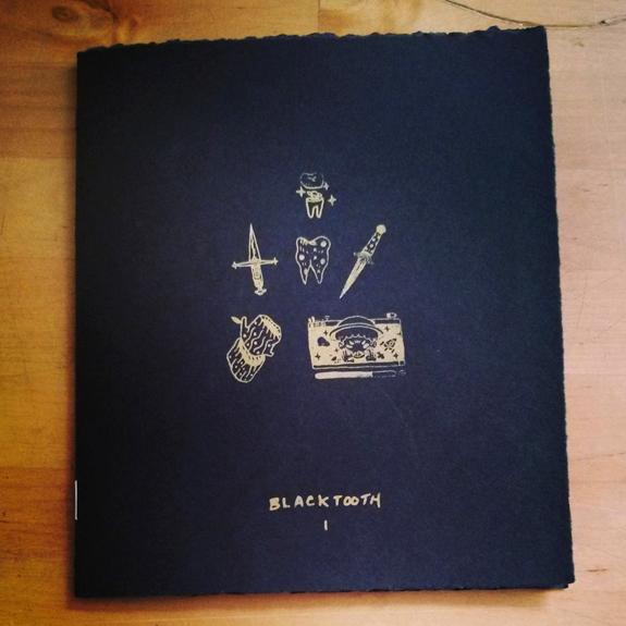 severpress-blacktoothjpg