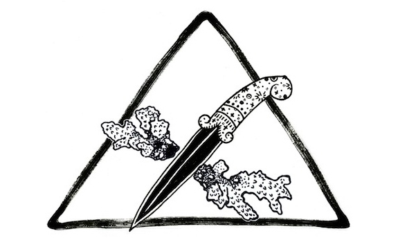 severpress-logo