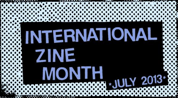 2013IZM-banner