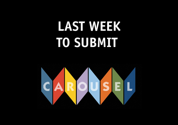 CRSL_last-call_submit-575