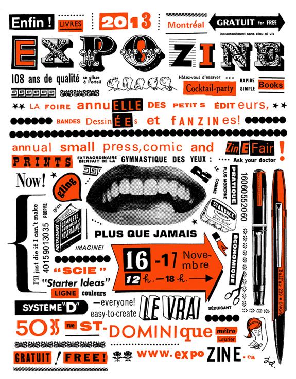 expozine_2013_poster-575