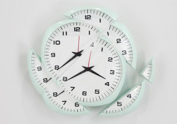 CRSL_clock_submit-575
