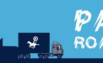 CRSL Roadshow banner