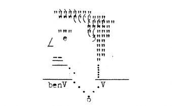 C36-typewriter-01_1024px