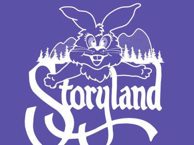 From the Archive: Closing the Book on Storyland (CAROUSEL 39)